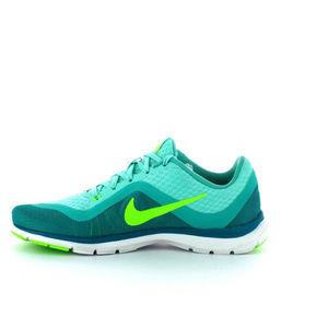 Nike Flex Trainer 6 Women's Training Running Shoes